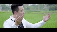 Tình ca đất nước   Lê Xuân Hảo (Official MV)