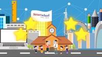Giới thiệu bộ giải pháp Smartschool 4.0