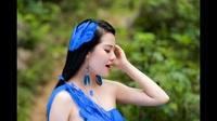 MV đẹp mộng mơ của Phạm Thùy Dung