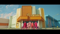 BTS - Boy With Luv feat. Halsey