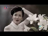 Nhớ Về Hà Nội - Hồng Nhung