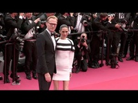 Paul Bettany đẹp đôi bên Jennifer Connelly