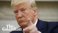 Ông Trump: Mỹ có thể thắng Afghanistan trong 10 ngày nhưng 10 triệu người sẽ chết