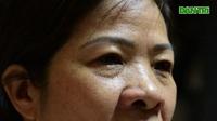 Bà Nguyễn Bích Quy kể về sự bất thường chiếc áo cháu L.H. L từng mặc