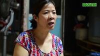Cuộc sống của bà Nguyễn Bích Quy sau sự việc bé trai tử vong trên xe đưa đón