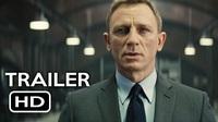 Trailer phim Spectre