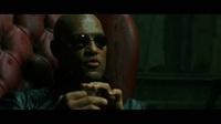 Trailer phim Ma trận năm 1999