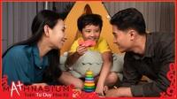 Mathnasium Việt Nam: Học toán sáng tạo, toả sáng tài năng