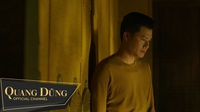 MV Biết mãi là bao lâu - Món quà kỷ niệm 10 năm Qaung Dũng dành cho khán giả