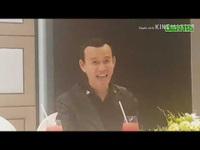 Ban giám khảo Quý ông Việt Nam nói gì về kết quả 2 giải Quán quân
