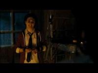 "Trailer ""Jennifer's Body"" (2009)"