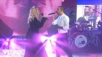Liam Payne song ca cùng Rita Ora ca khúc For You