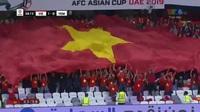 Việt Nam 2-0 Yemen: Rộng cửa đi tiếp!
