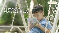 Mắt Việt: Thị lực hoàn hảo cho tương lai tươi sáng