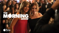 The Morning Show — Trailer