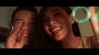 DÀNH CHO CON | OFFICIAL MUSIC VIDEO
