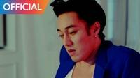 So Ji Sub điển trai trong MV ca nhạc