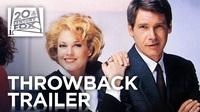 """Trailer """"Working Girl"""" (Người phụ nữ chốn thương trường - 1988)"""