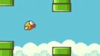 IGN giới thiệu tựa game Flappy Bird