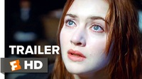 """Trailer phim """"Titanic"""""""