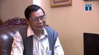 Ý kiến đánh giá của chuyên gia PGS. TS. Nguyễn Huy Oánh về sản phẩm GenK