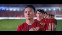 Cùng Quang Hải chinh phục giấc mơ lớn