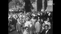 World Cup 1950: Cơn ác mộng Maracana