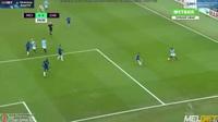 Gudogan giúp Man City ghi bàn thứ tư vào lưới Chelsea