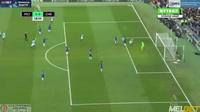 Man City 6-0 Chelsea: Cơn ác mộng của thầy trò Sarri