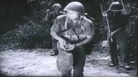 """Trích đoạn phim """"Thị xã trong tầm tay"""" của đạo diễn Đặng Nhật Minh.mp4"""