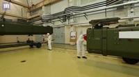 """Nga có thể thử thành công động cơ siêu tên lửa """"không giới hạn"""""""