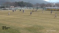 Chiêm ngưỡng bàn thắng đẳng cấp của Công Phượng trong trận ra mắt Incheon