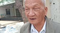 Nguyên Chủ tịch UBND huyện An Biên thấy có lỗi với dân khi chỉ đạo lấy đất dân làm Nhà thiếu nhi
