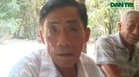 Hàng loạt chứng cứ giả trong hồ sơ cấp đất cho bà Hồ Thị Bích Phượng