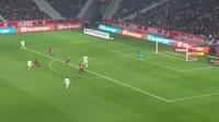 Bất ngờ thua sốc 1-5, PSG lỡ hẹn với ngày đăng quang