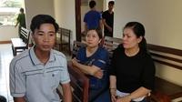 12 giáo viên cho rằng bản án bất công