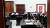 """Đại gia Chu Thị Bình bị """"bốc hơi"""" 245 tỉ đồng tại Eximbank"""