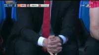 Eveton 4-0 Man Utd: Thất bại tủi nhục