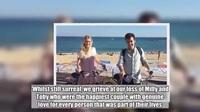 Cặp đôi tử nạn vì phạm phải sai lầm khi lái xe