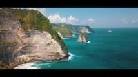 Khám phá thiên đường biển đảo Bali