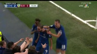 Chelsea 2-2 Burnley: 24 phút đầu tiên sôi động