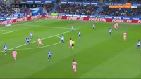 Luis Suarez ghi bàn, Barcelona chờ thời khắc vô địch La Liga