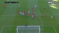 Thua Sociedad, Real Madrid tiếp tục chuỗi trận gây thất vọng