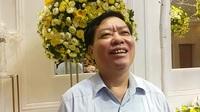 Ông Phạm Minh Huân - Nguyên Thứ trưởng Bộ LĐ-TB&XH nói về đề xuất điều chỉnh khung giờ làm thêm