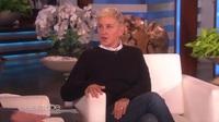 "Keanu Reeves thừa nhận ""cảm nắng"" Sandra Bullock"