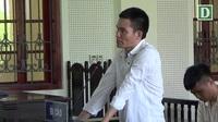 Án tử hình cho đường dây ma túy xuyên quốc gia