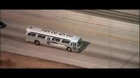 """Cảnh trong phim """"Speed"""" (Tốc độ - 1994)"""