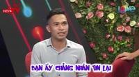 """Chàng trai Hà Nội gây """"bão"""" vì đòi bạn gái chia tiền ăn phở trong lần đầu tiên hẹn hò"""