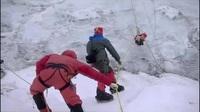Everest - Vùng đất chết chóc