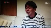 Dịch vụ thuê người thân ở Nhật Bản